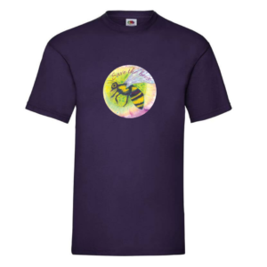 Men's T-shirts short sleeves